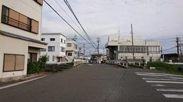 交通安全立哨0511.JPG