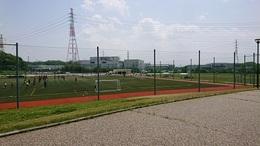 NTN総合運動公園 (2).JPG