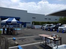 日産展示会 (2).JPG