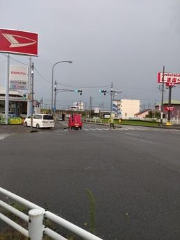 ゲリラ豪雨0714 (2).JPG