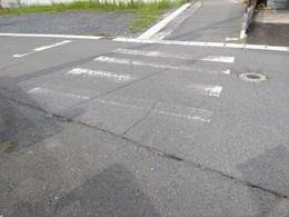 0712通学路横断歩道.JPG