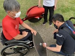 東京パラリンピックメダルプロジェクト (1).jpgのサムネール画像