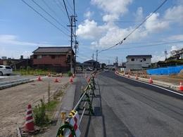蛎塚益生線20210802.JPG